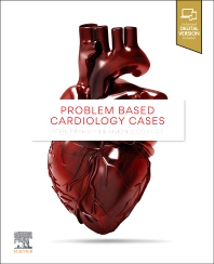 Problem Based Cardiology Cases - 1st Edition - ISBN: 9780729543750, 9780729588737