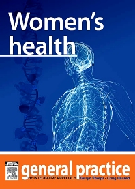 Cover image for Women's Health