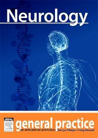 Neurology - 1st Edition - ISBN: 9780729581783