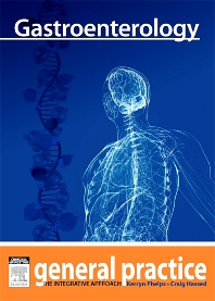 Gastroenterology - 1st Edition - ISBN: 9780729581790