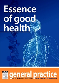 Essence of Good Health - 1st Edition - ISBN: 9780729581806