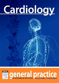 Cover image for Cardiology