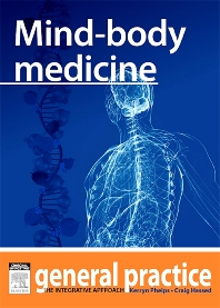 Mind-body Medicine - 1st Edition - ISBN: 9780729581820