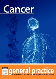 Cover image for Cancer