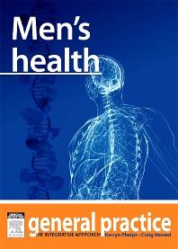 Men's Health - 1st Edition - ISBN: 9780729581851