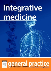Integrative Medicine - 1st Edition - ISBN: 9780729581868