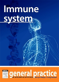 Immune System - 1st Edition - ISBN: 9780729581875