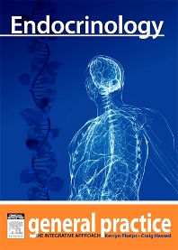 Endocrinology - 1st Edition - ISBN: 9780729581882