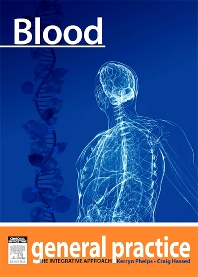 Blood - 1st Edition - ISBN: 9780729581905