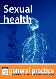 Cover image for Sexual Health