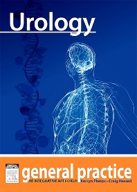 Urology - 1st Edition - ISBN: 9780729581929