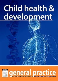 Child Health & Development - 1st Edition - ISBN: 9780729581943