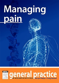 Cover image for Managing Pain