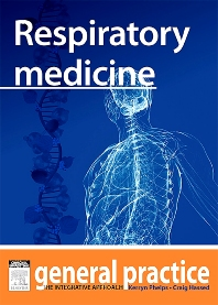 Respiratory Medicine - 1st Edition - ISBN: 9780729582025