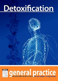 Detoxification - 1st Edition - ISBN: 9780729582032