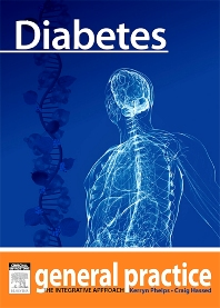 Diabetes - 1st Edition - ISBN: 9780729582100