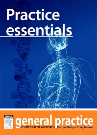 Practice Essentials - 1st Edition - ISBN: 9780729582124
