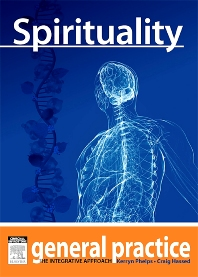 Cover image for Spirituality