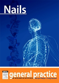 Nails - 1st Edition - ISBN: 9780729582162