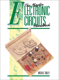 The Maplin Electronic Circuits Handbook - 1st Edition - ISBN: 9780750600279, 9781483105369