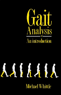 Gait Analysis - 1st Edition - ISBN: 9780750600453, 9781483183732