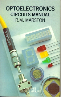 Optoelectronics Circuits Manual - 1st Edition - ISBN: 9780750601573, 9781483104881