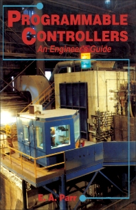 Programmable Controllers - 1st Edition - ISBN: 9780750604987, 9781483183770