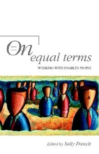 On Equal Terms