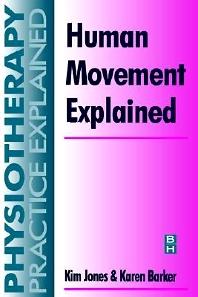 Human Movement Explained