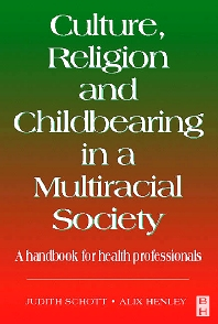 Culture, Religion & Childbearing