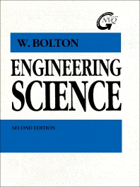 Engineering Science - 2nd Edition - ISBN: 9780750621359, 9781483135649