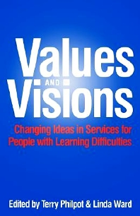 Values & Visions