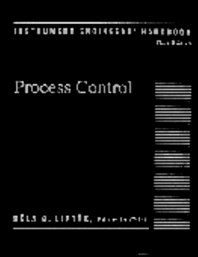 Process Control - 3rd Edition - ISBN: 9780750622554, 9781483145020