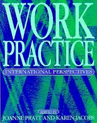 Work Practice