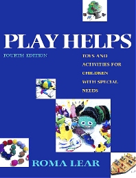 Play Helps