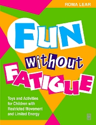 Cover image for Fun without Fatigue