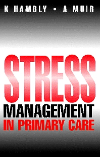 Stress Management in Primary Care