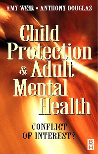 Child Protection & Adult Mental Health