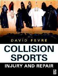Collision Sports