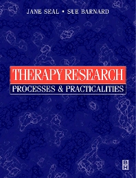 Therapy Research