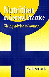 Cover image for Nutrition in General Practice