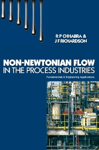 Non-Newtonian Flow - 1st Edition - ISBN: 9780750637701, 9780080512839