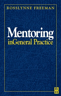 Mentoring in General Practice