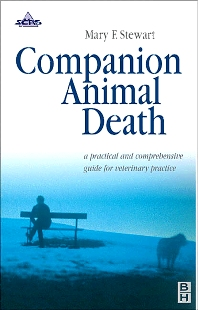 Companion Animal Death