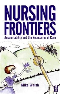 Nursing Frontiers