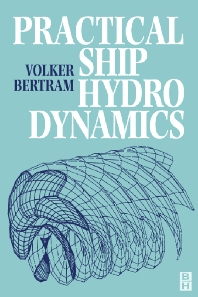 Cover image for Practical Ship Hydrodynamics