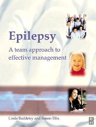 Epilepsy In Primary Care