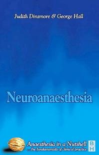 Neuroanesthesia