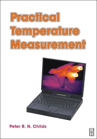 Practical Temperature Measurement - 1st Edition - ISBN: 9780750650809, 9780080480275