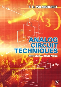 Analog Circuit Techniques - 1st Edition - ISBN: 9780750650946, 9780080475820